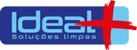 logo-ideal-200px